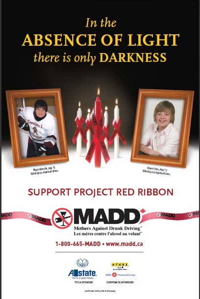 mothers against drunk driving pros and Mothers against drunk driving (madd) has arguably been one of the most successful public-health grassroots citizen advocacy organizations in the united states in the.