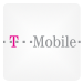 T-Mobile has joined the #TAXI party
